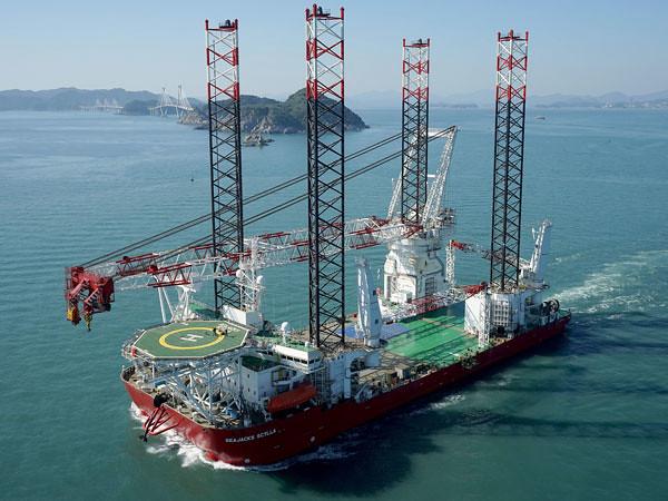 vessels-seajacks-scylla