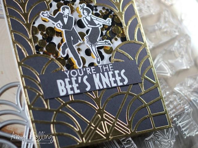 Bee's Knees2