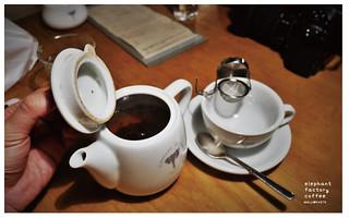 elephantfactorycoffee-5