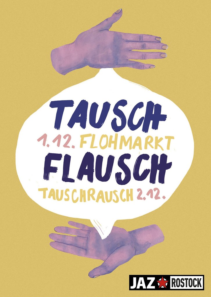 JAZ_Tauschflausch_Flyer_12_2018a