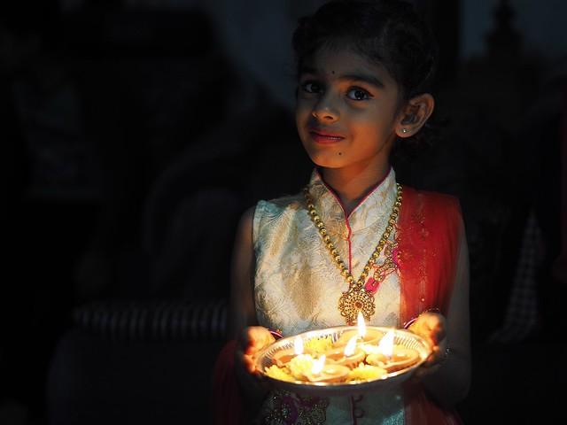 Happy Diwali, Olympus E-M1, Olympus M.Zuiko Digital 45mm F1.8