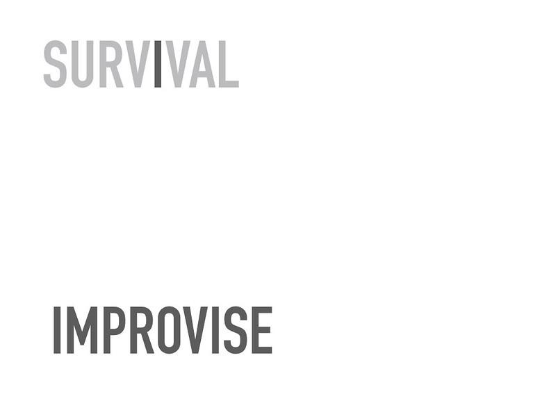 SURVIVAL SKILLS.011