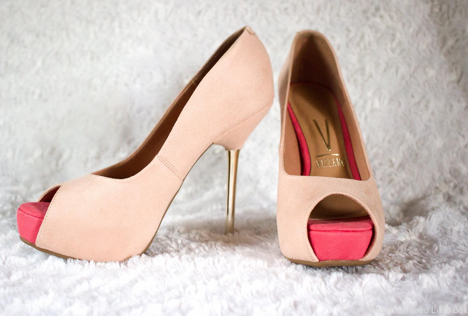 light_pink_heels_from_spain