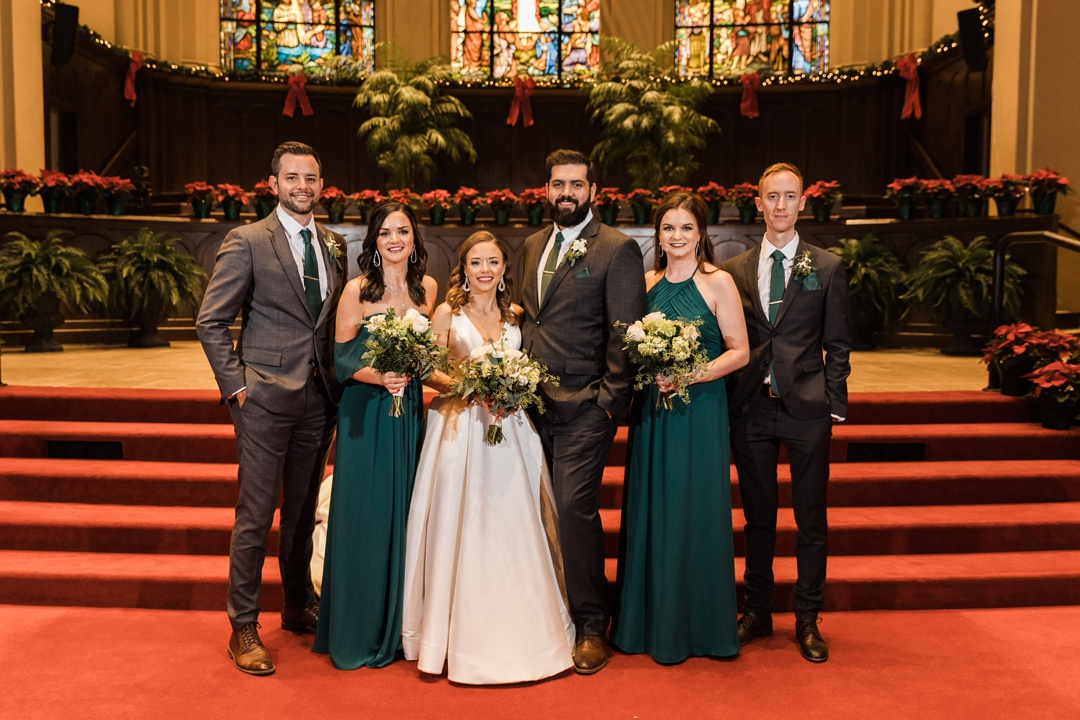 abilene_wedding_photographer-51