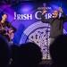 Irish_Christmas_c_Hans_Johann-9