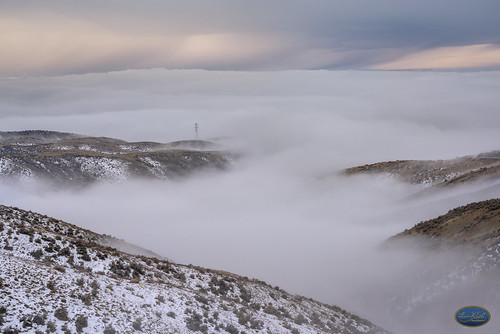 christmas2018inversiontreasurevalleyinversionsnowwinterlouisruth artofimages boise christmas2018 winter clouds inversion treasurevalleyidaho idahowinter overview cotton soft sunrise pastels landscape rock water ocean sky snow mountainside mountain boisedigitalphotographygroup nikond810 nikonprimes nikon85mmf18 beautifulcapture flickrglobal coloursofflickr invoking misty dew extremeweather flickrpics cloudinversion dreamstatewinteridahoboiseoutdoorlandscapenaturehillsinversion unreal above