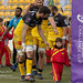 Challenge Cup 2018-19- Zebre vs Stade Rochelais-38.jpg by stede64