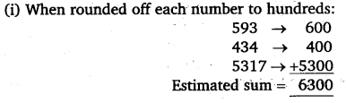 NCERT Solutions for Class 6 Maths Chapter 1 Knowing Our Numbers 21
