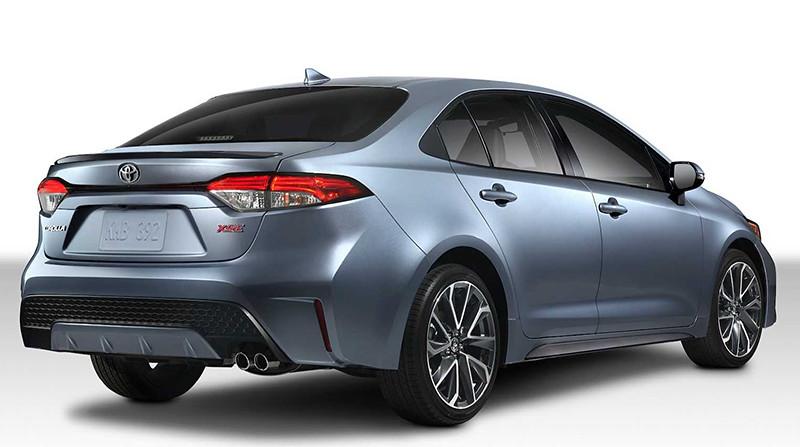 2020-toyota-corolla-sedan (2)
