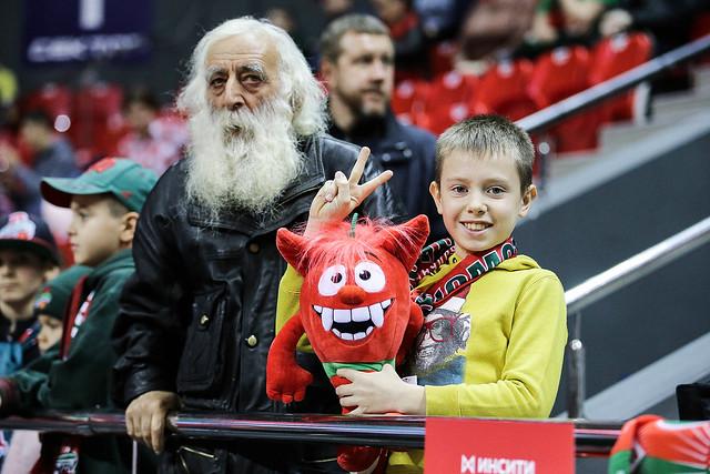 18/11/2018 Lokomotiv-PARMA 93:75