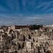 Italy, Capri,Amalfi,Ravello, Matera, Monopoli, Polignano a Mare 2018©DonnaLovelyPhotos.com-2509