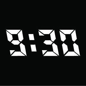 9:30 Club