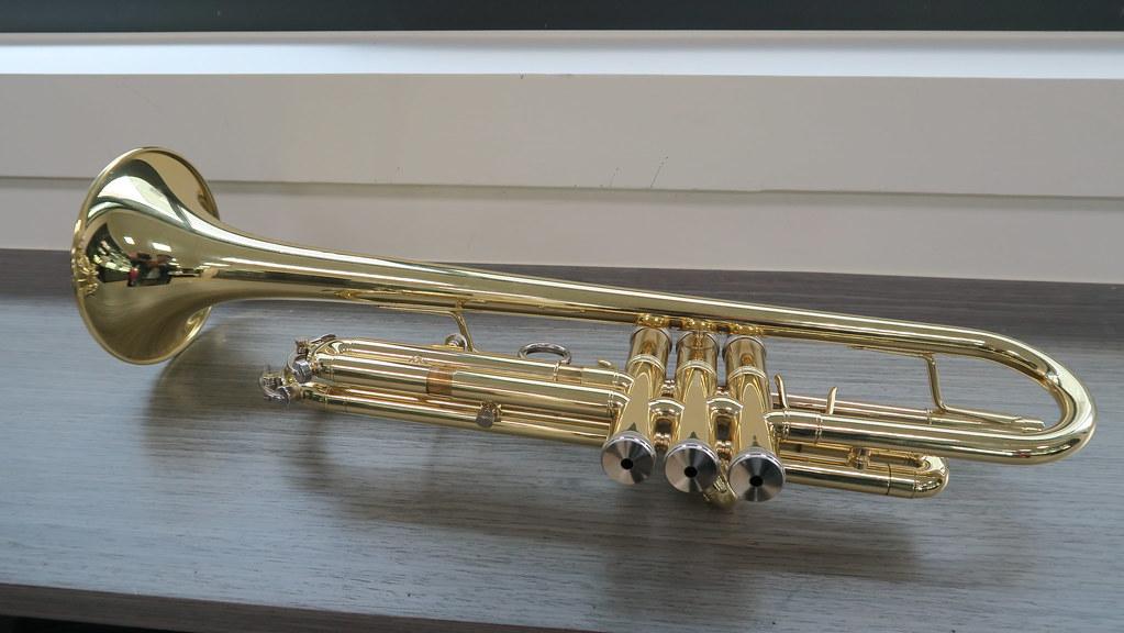 大林卡羅爾銅管樂器 (24)