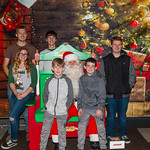 LunchwithSanta-2019-43