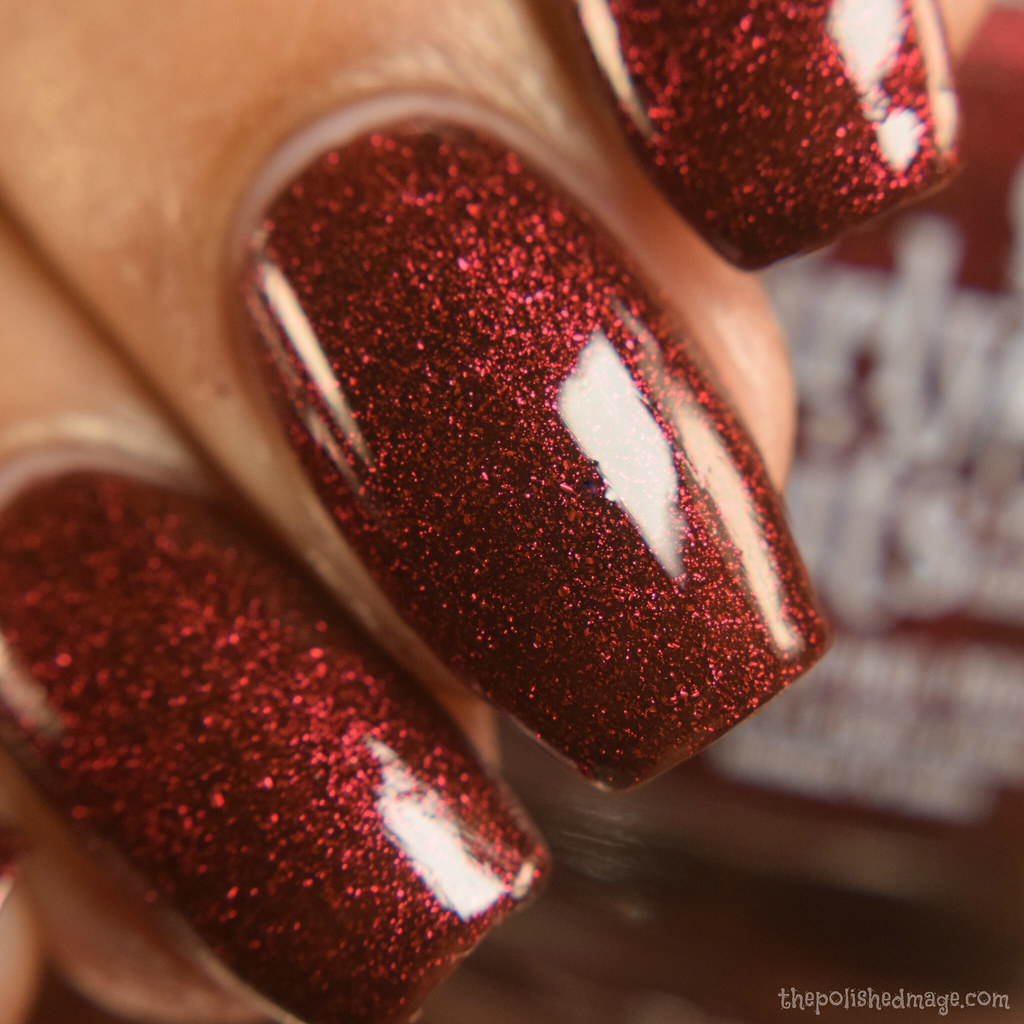 girly bits jan cotm red 3