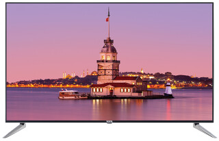 Vestel 55UA9400 Ultra HD (4K) TV