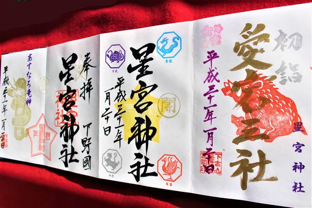 shimotsukehoshinomiya-gosyuin030