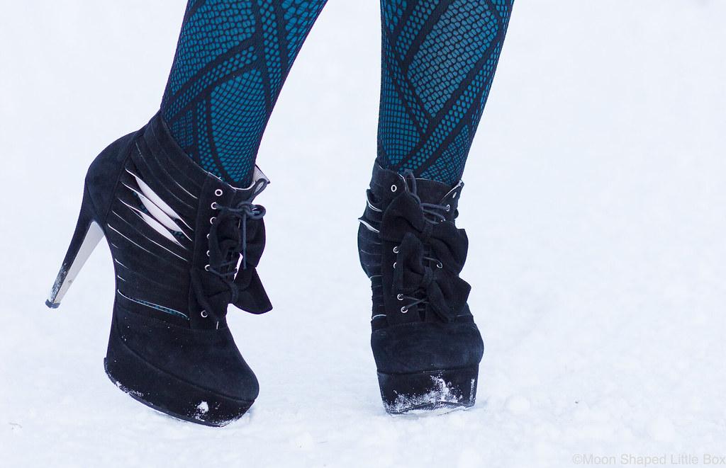 Minna_Parikka_kengät