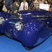 2018_NEC Classic Car Show_025