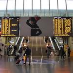 Stazione Termini - https://www.flickr.com/people/41701540@N02/
