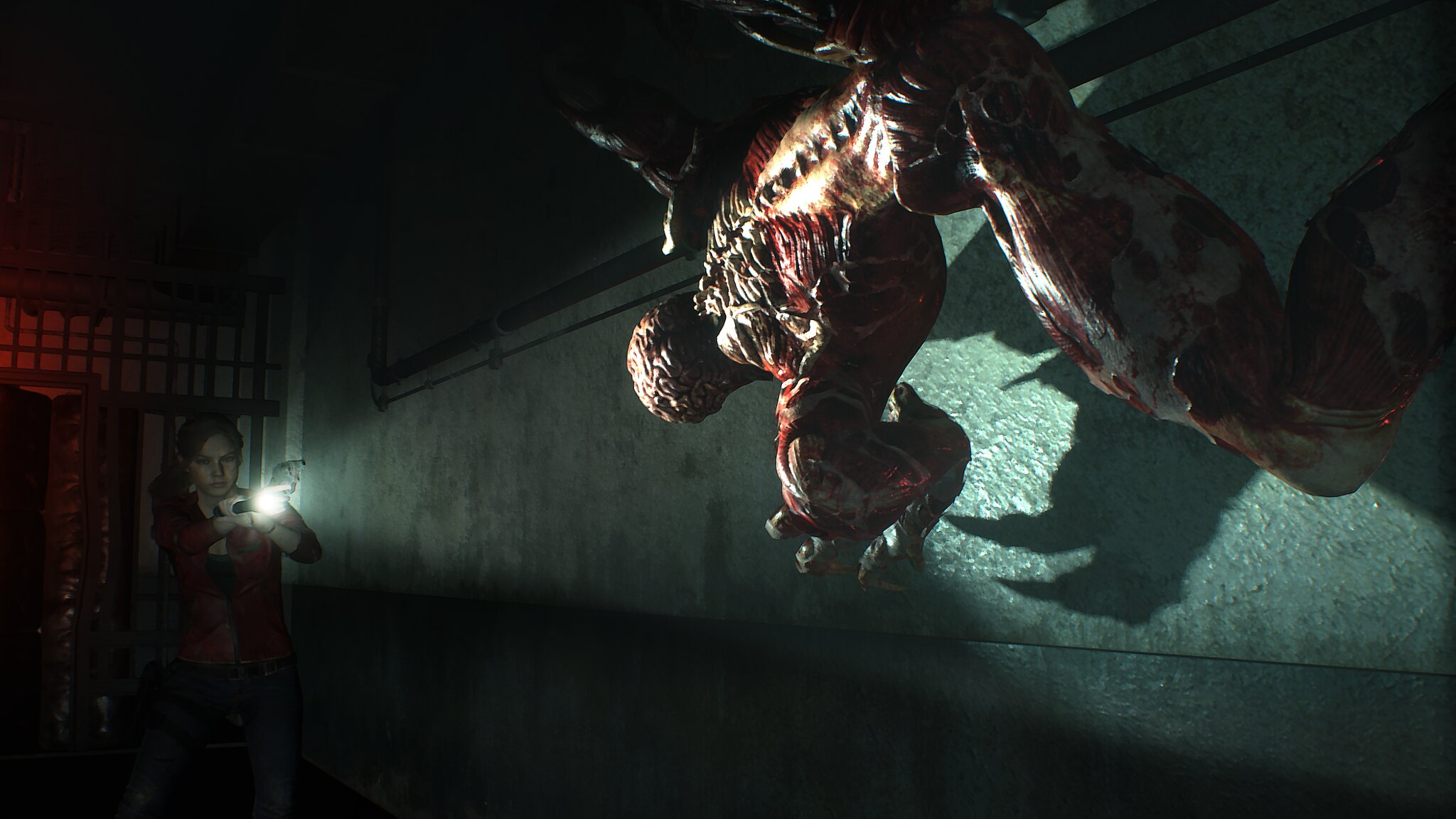 RE2_Claire_Oct8_screen5