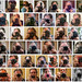 The history of DSLR and Mirrorless in pictures (1991-2016) by maoby