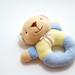 Children's teddy bear