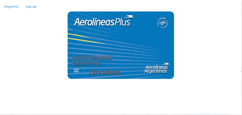 Aerolineas_Plus_-_Asociate