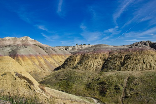 IMG_12506b_Badlands_NP