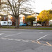 Church Lane car park | Terror of the Autons locations | Doctor Who-8