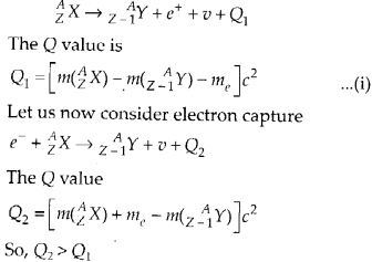 NCERT Solutions for Class 12 Physics Chapter 13 Nucle 31