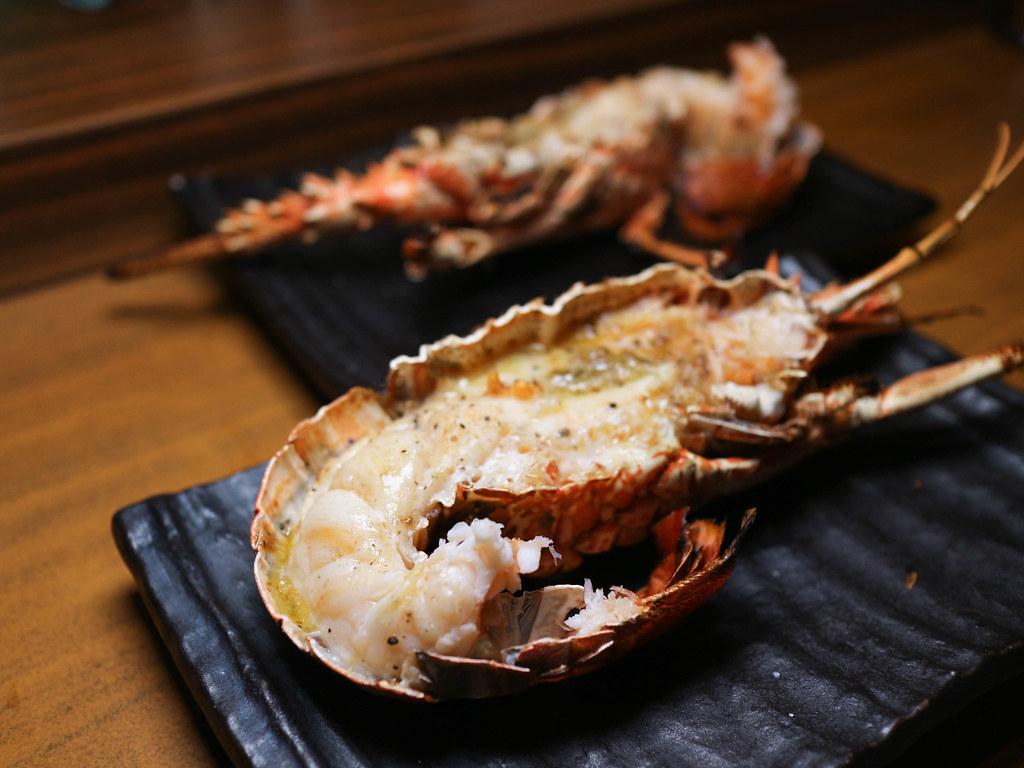 川賀 燒烤居酒屋 (68)
