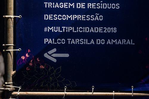 bleia_multiplicidade-11