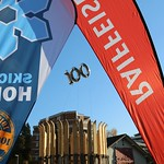 2018.11.11 - Kreiseleinweihung 100 Jahre Skiclub Horw