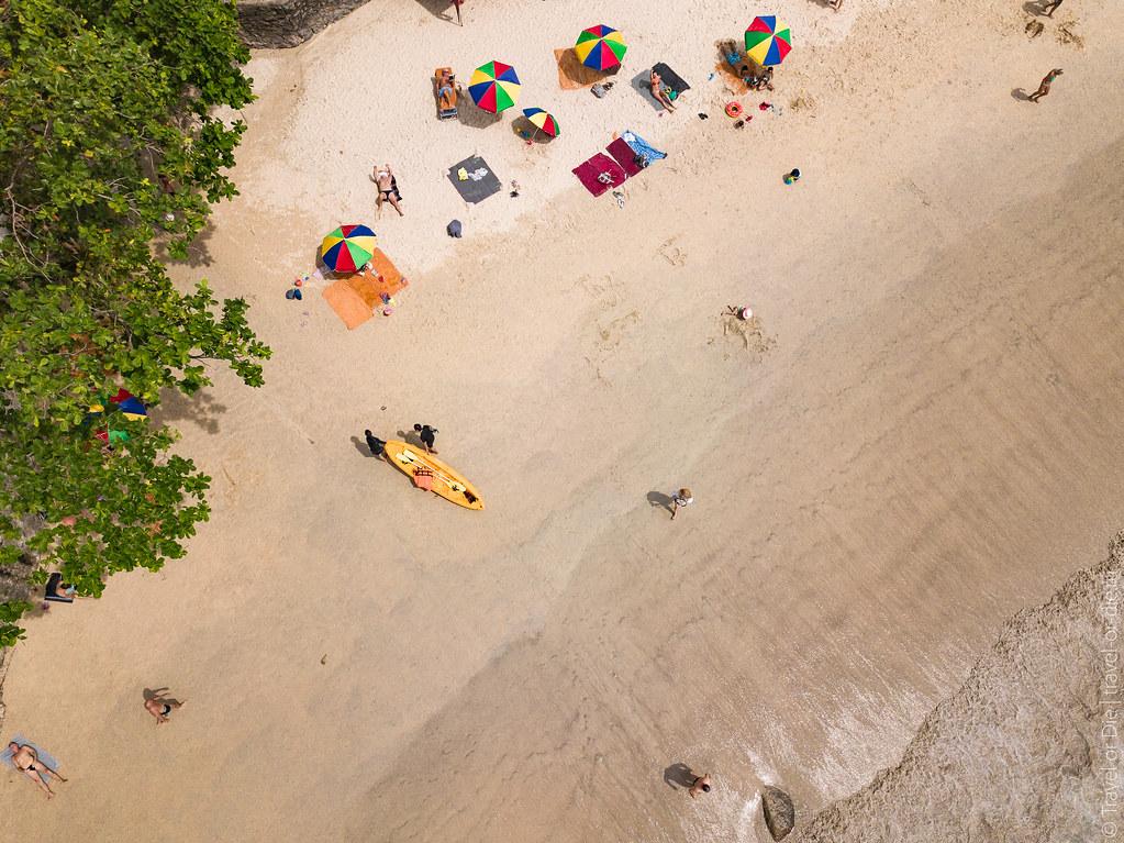 nai-harn-beach-phuket-най-харн-пхукет-mavic-0577