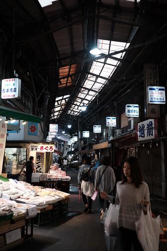 大阪は魅惑のワンダーランド 4