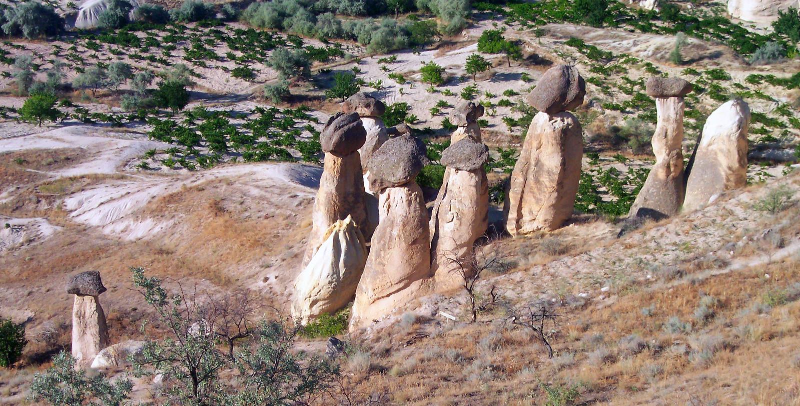 ¿ es seguro viajar a Turquía ? es seguro viajar a turquía - 45046959925 ee1a2fa6b3 h - ¿ Es seguro viajar a Turquía ?