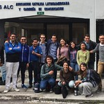SIGNIS COMMlab ALC 2018