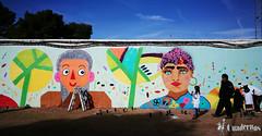 mural-por-la-inclusion-social-afas-2