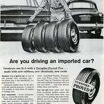 Sat, 2018-01-20 10:16 - Vintage advertising / Publicité ancienne