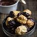 biscotti Excelsior senza glutine-9925