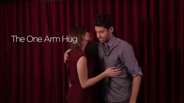 4853 9 Types of Hugs by your partner and what they actually mean 08