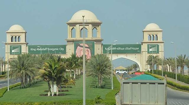 4823 10 reasons to live in the King Abdullah Economic City (KAEC) 01