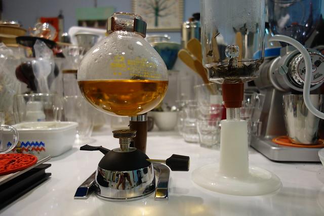 鹿谷芯茶濃(26)