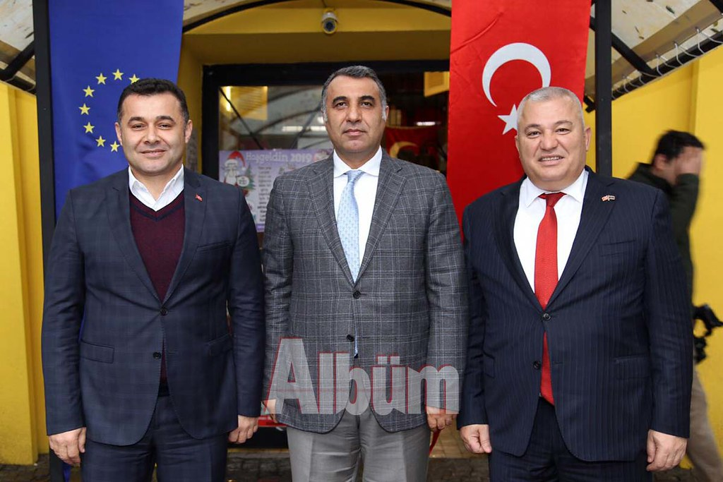 Adem-Murat-Yücel,-Mustafa-Harputlu,-Mehmet-Şahin