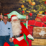 LunchwithSanta-2019-80