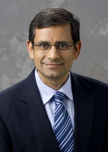 Indrajeet Chaubey