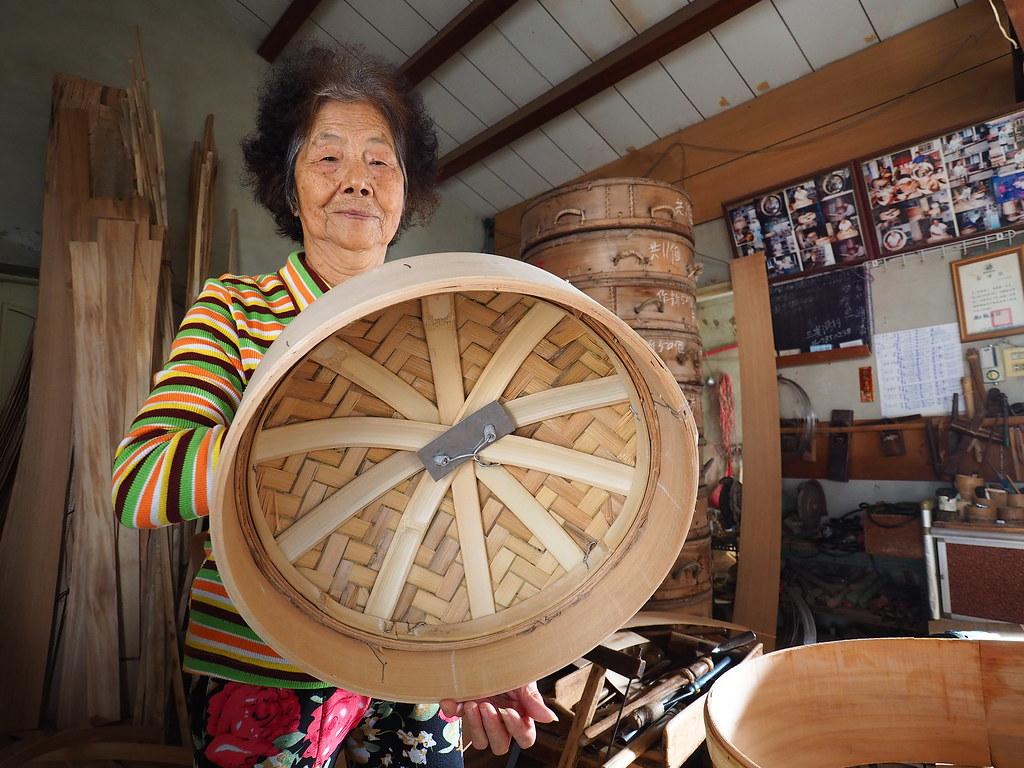 鹿草傳統技藝 (15)