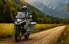 BMW R 1250 GS Adventure 2019 - 5