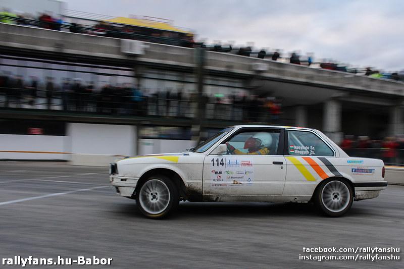 RallyFans.hu-17936